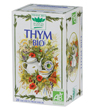 Tisane Thym Bio 20 sachets Romon Nature
