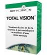 Total Vision 30 Diet Horizon