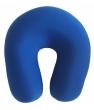 Tour de cou confort microbilles Zen Arôme