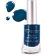 Vernis n°58 Bleu nuit Couleur Caramel