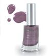 Vernis n°69 Violet nacré Couleur Caramel