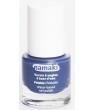 Vernis à ongles pour enfants base eau 07 Violet Namaki