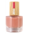 Vernis à ongles Rouille 647 Zao