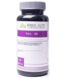 Vitamine B1 90 gélules Equi - Nutri
