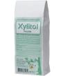 Xylitol sucre naturel de bouleau Nature Et Partage