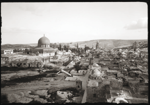 Expo_photos_jerusalem_palestine