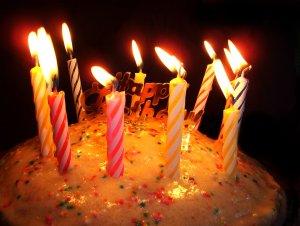 birthday-cake-1184958