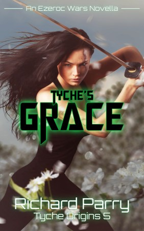 Tyche's Grace Cover v2