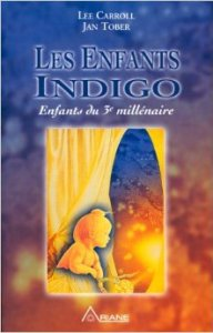 lee-carroll-enfants-indigos