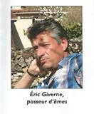 eric giverne