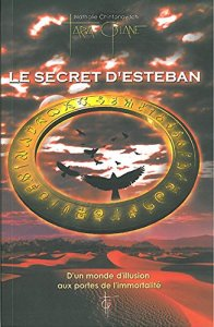 le-secret-desteban