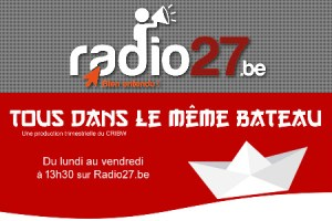 Mondes de Nivelles_CRIBW_radio27