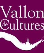 VALLON_DE_CULTURE_LOGO