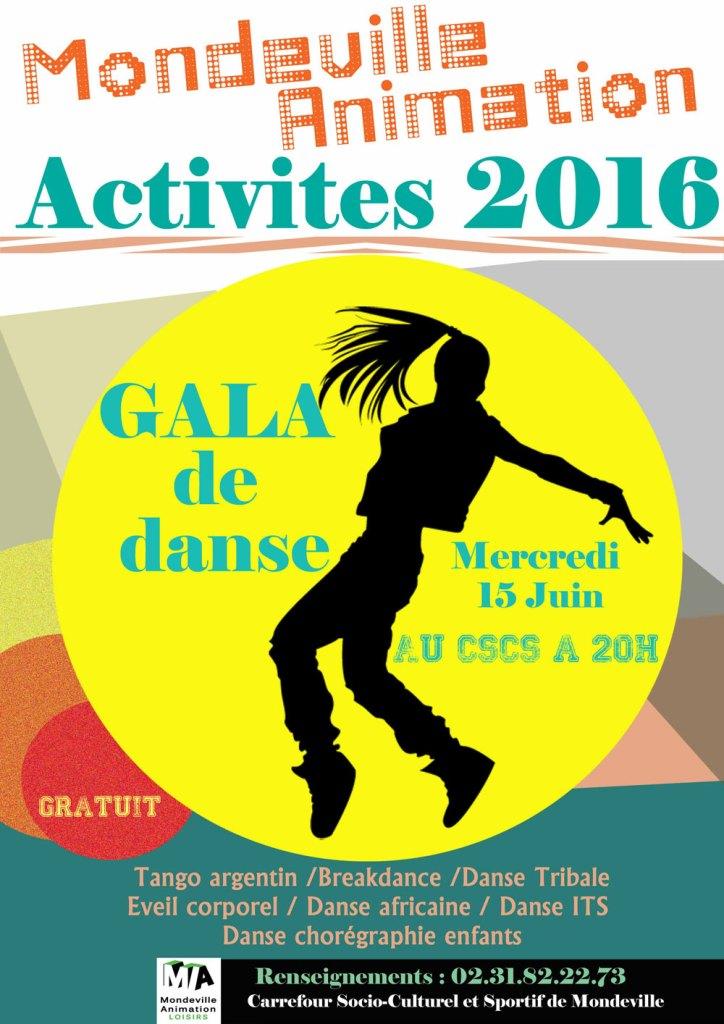gala-activite