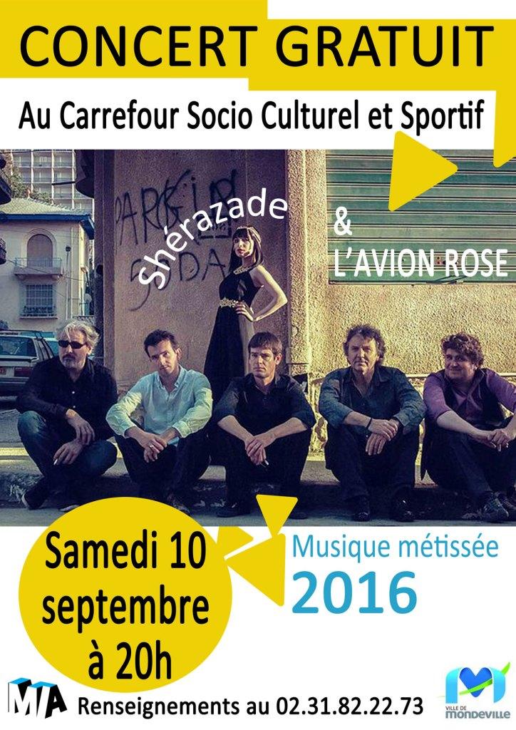 160910-Concert-Sherazade-co