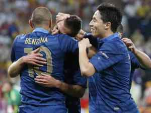 Ukraine-France-but-Menez
