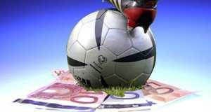 Argent_Football