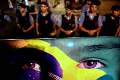 Sécurité-Brésil-2014