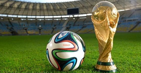 ballon-football-coupe-du-monde