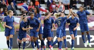 equipe-de-france-feminine-football
