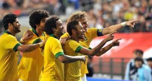 Equipe-Bresil-2014