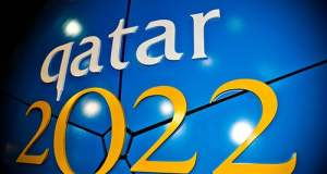 Qatar-coupe-du-monde-2022-HD