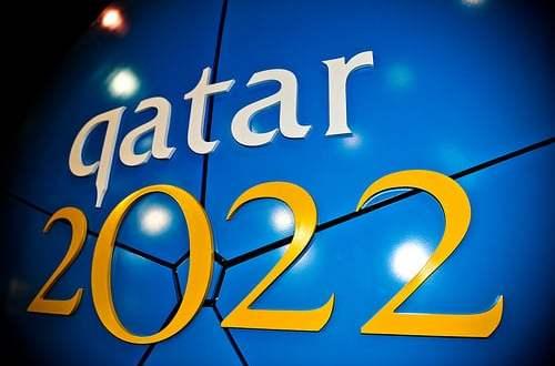 Qatar-coupe-du-monde-2022-HD