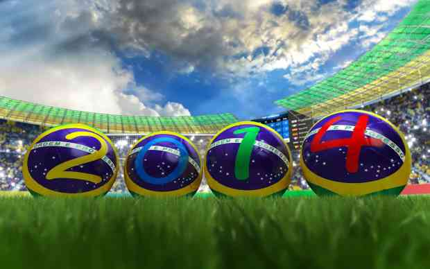 2014-fifa-worldcup
