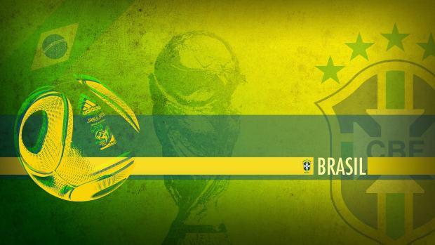 Bresil-2014-coupe-du-monde