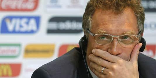 FIFA-Valcke-lecons-erreurs-organisation-coupe-du-monde-2014