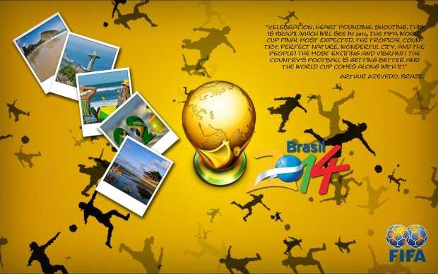 FIFA-World-Cup-2014-Brazil-Azevedo