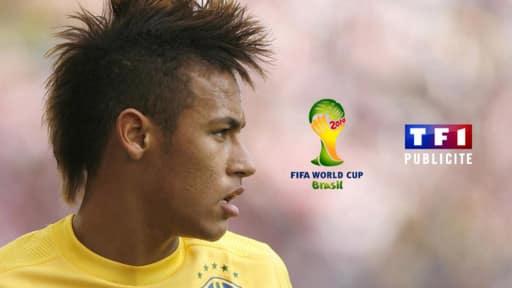 TF1-matchs-retransmis-coupe-du-monde-2014