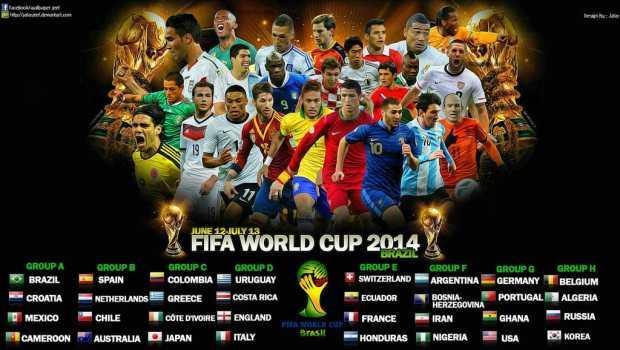 groupe-coupe-du-monde-2014