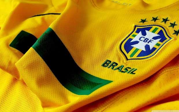 logo2-maillot-bresil-coupe-du-monde