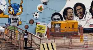 stades-prêts-bresil-coupe-du-monde-2014