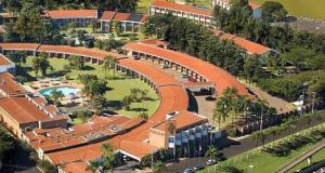 Ribeirao-Preto-ville-hote-equipe-de-france-hotel-bleus