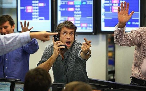 traders-crise-financiere-coupe-du-monde