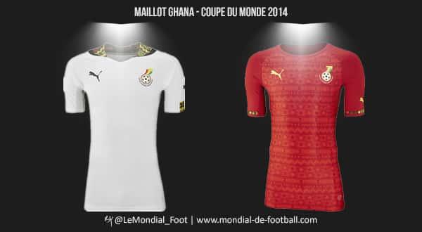 maillots-ghana-coupe-du-monde