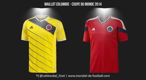 maillots-colombie-coupe-du-monde