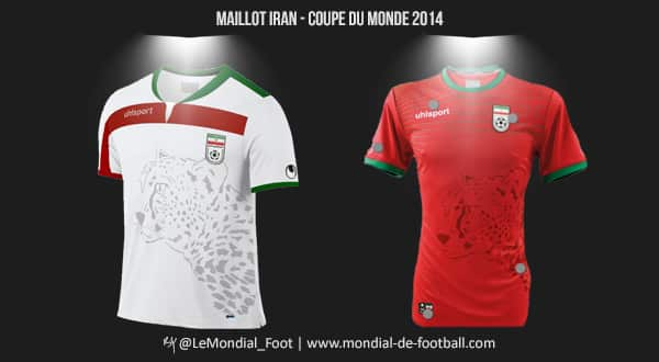 maillots-iran-coupe-du-monde