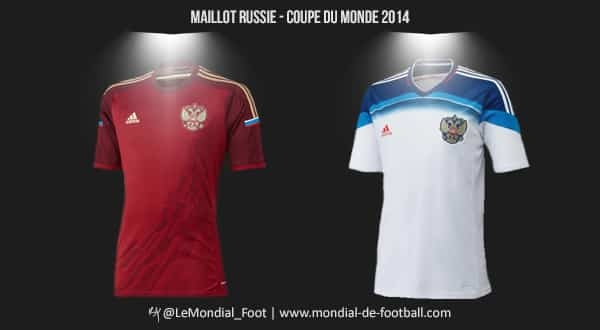 maillots-russie-coupe-du-monde
