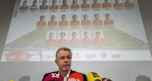 ottmar-hitzfeld-liste-joueurs-suisse-coupe-du-monde