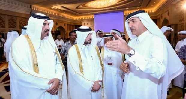 qatar-engage-moralement-droits-travailleurs