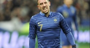 franck-ribery-equipe-de-france-blessure-possible-forfait-lombalgie
