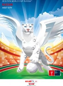 Kazan-Russie-Coupedumonde2018