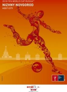 Novgorod-Russie-Coupedumonde2018