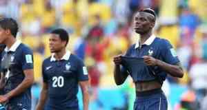 elimination-coupe-monde-2014-euro-2016