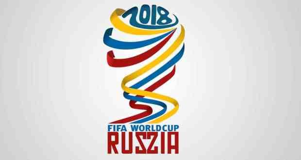 logo-russie-coupe-du-monde-2018