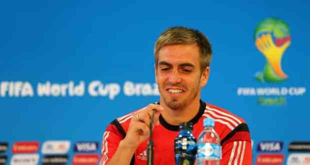 philippe-lahm-allemagne