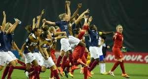equipe-france-feminine-demie-finale-coupe-monde-2014-2